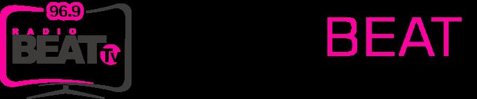 RADIO BEAT 96.9 MHz – BERISSO